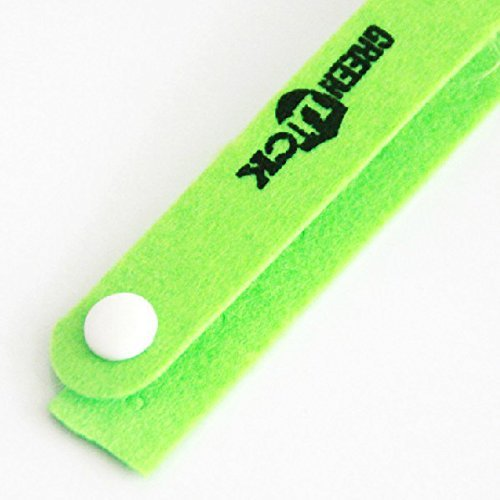bracelet-anti-moustique-100-naturel-citronnelle-couleur-varie-au-hazard-lot-de-10