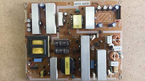 GENUINE POWER SUPPLY BOARD FOR SAMSUNG TV MODEL LE40A786R2F PN#BN44-00248A