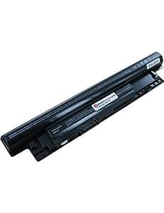 Batterie type DELL MR90Y, 11.1V, 4400mAh, Li-ion
