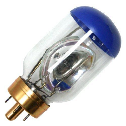sylvania-77021-dkm-projector-light-bulb-by-sylvania