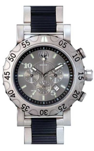 Mens Watches IMMERSION Marlin 6896