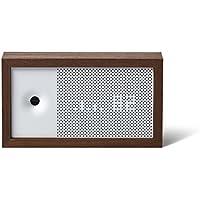 Awair 2nd Edition. Vea lo invisible - Monitor de calidad del aire