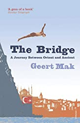 The Bridge: A Journey Between Orient and Occident