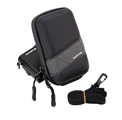 strapazierfahig-eva-harte-kompakte-kameratasche-beutel-halter-fur-samsung-dv150f-wb800f-wb30f-st150f