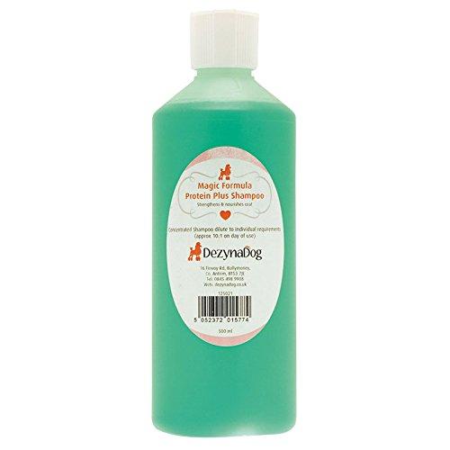 dezynadog-formula-magica-proteina-plus-mascotas-champu-500-ml