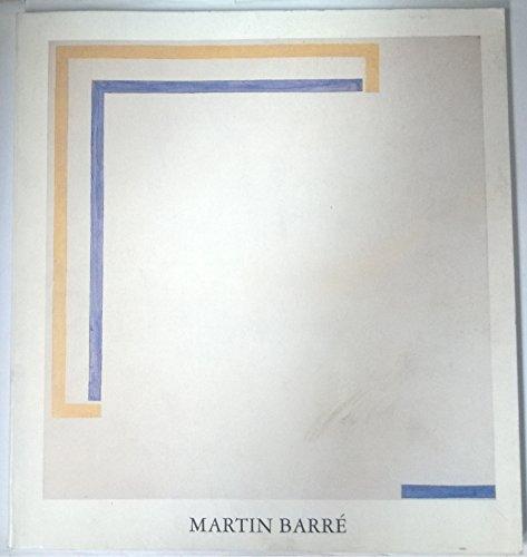 """<a href=""""/node/6023"""">Martin Barré</a>"""