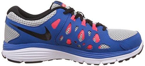 Nike , Chaussures de course pour garçon Multicolore