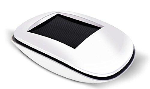 Luftreiniger Auto Luftbefeuchter Anion Aroma Neben Geruch Formaldehyd , white