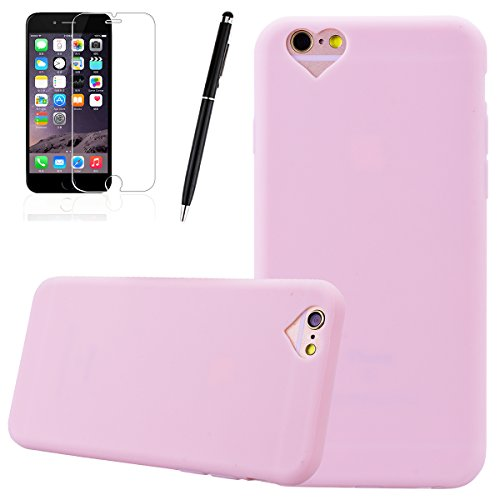 custodia-per-apple-iphone-6-6s-47-pollici-hb-int-3-in-1-rosa-gomma-tpu-gel-silicone-case-flessibile-