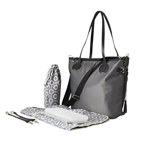oioi-micro-comprobar-bolso-cambiador-gris
