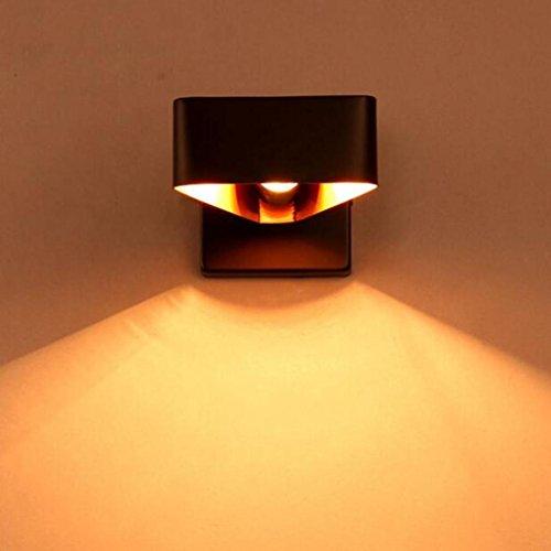 xiaojia-nordic-retro-stile-industriale-ferro-semplice-parete-lampada-balcone-bar-intrattenimenti-cor