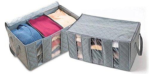 organizzatore-armadio-porta-abiti-cambio-stagione-3-scomparti-storage-box