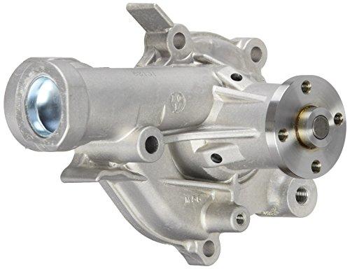 Preisvergleich Produktbild IPS Parts j|ipw-7530Wasserpumpe