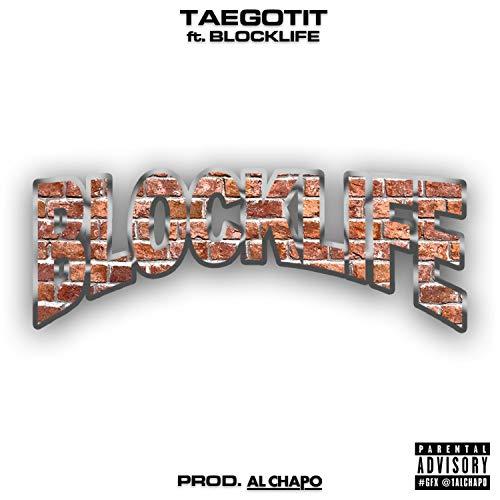Blocklife (feat. Blocklife) [Explicit] (Diablo Ring)