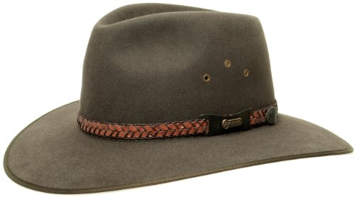 akubra-table-lands-cappello-di-feltro-in-australia-brown-olive-brown-olive-64
