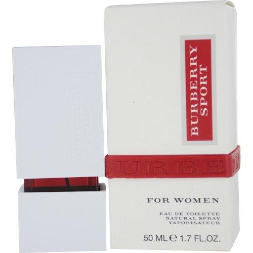 burberry-sport-agua-de-tocador-vaporizador-para-mujer-50-ml