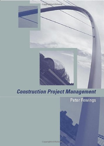 construction-project-management-an-integrated-approach