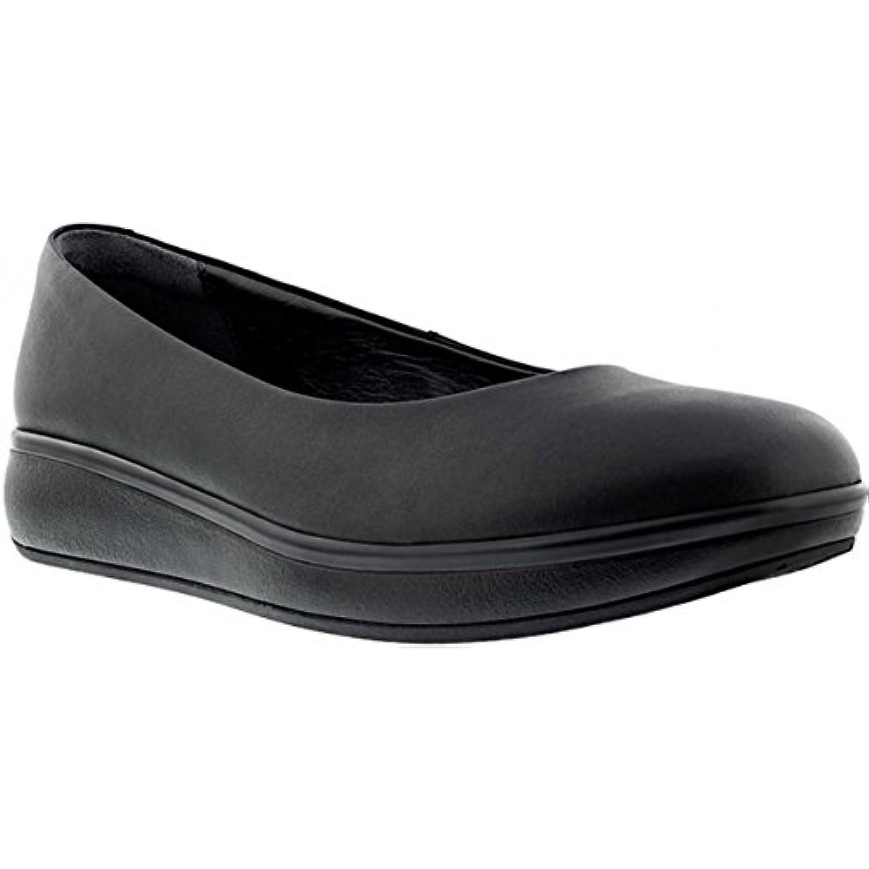 Joya Cloud BlackB01g8ia7ws Joya Shoes Cloud Joya Shoes BlackB01g8ia7ws lF1JKc