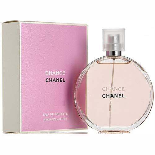 Probabilidad de Chanel Eau de Toilette 150ml spray