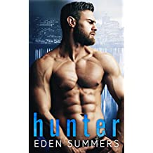 Hunter (Hunting Her) (English Edition)