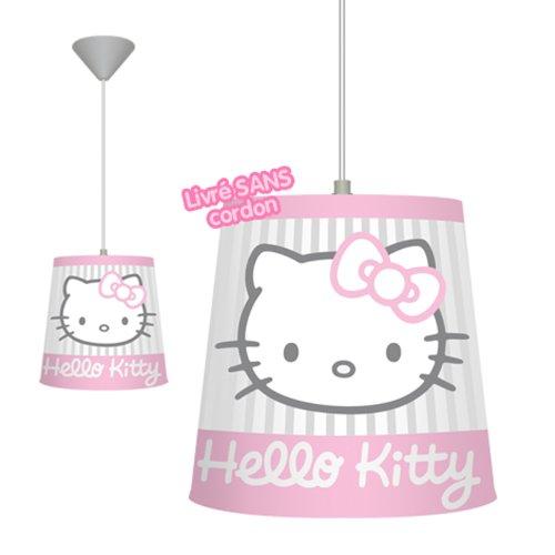 Hello Kitty Lampenschirm