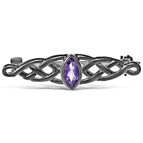 Scottish Jewellery Shop CEL-SBR-35030