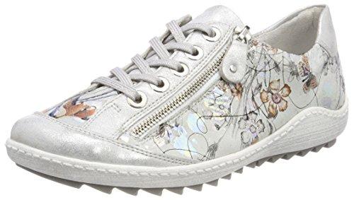 Remonte Schuhe Damen Test 2020 ???? ▷ Die Top 7 im Vergleich! BRMKX
