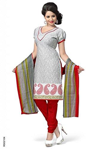 vaamsi cotton dress marterial Cocp15