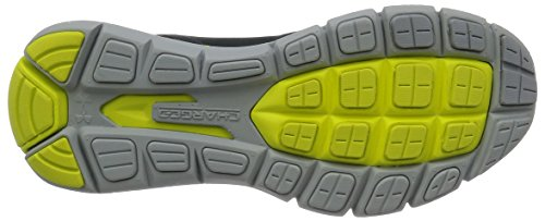 Speedform Fortis 2 - Chaussures de Course - Gris Grey