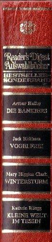 readers-digest-auswahlbcher-bestseller-sonderband-arthur-hailey-die-bankiers-jack-bickham-vogelfrei-