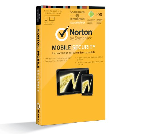 norton-mobile-security-30-ita-1-user-card-mmm