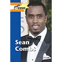 Sean Combs (People in the News)