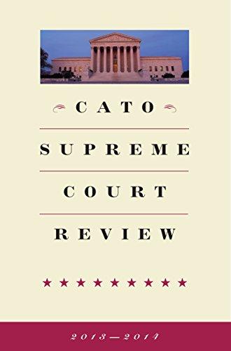 cato-supreme-court-review-2013-2014