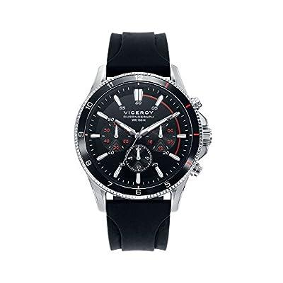 Reloj Viceroy para Hombre 46689-57 de Viceroy
