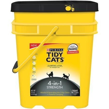 discover-four-ways-to-freshness-with-this-cats-litter-4-in-1-strength-for-multiple-cats-35-lb-pail-b