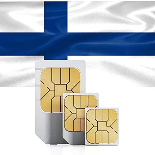 Cout Carte Sim Sri Lanka.Carte Sim Mobile Haute Vitesse 2 Go Compatible 30 Jours Danemark Finlande Islande Norvege Suede 2 Gb For 30 Days