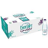 Berain Water Bottle - Size 40×330 ML