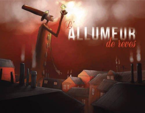 """<a href=""""/node/35656"""">L'allumeur de rêves</a>"""
