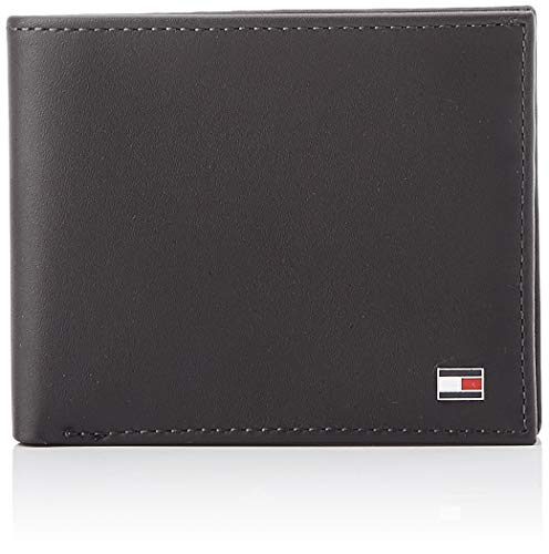 Tommy Hilfiger Eton Mini CC Wallet