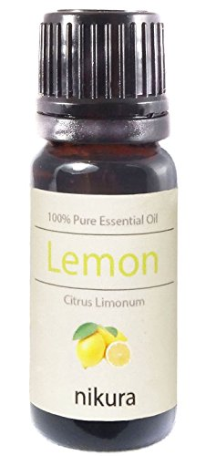 100-Pure-Lemon-Essential-Oil-10ml-50ml-100ml