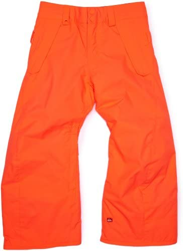 Quikargentoo Plan B Youth Boys Trousers Peach Peach Peach 10 yearsB00531G3IOParent | Del Nuovo Di Arrivo  | Buon Mercato  | Qualità Affidabile  | Lussureggiante In Design  818cd4