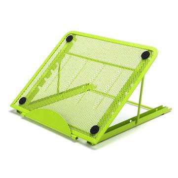 RanDal A4 Led Ständer Für Diamantbilder Faltbare Licht Pad Halter Zubehör Tool - Grün