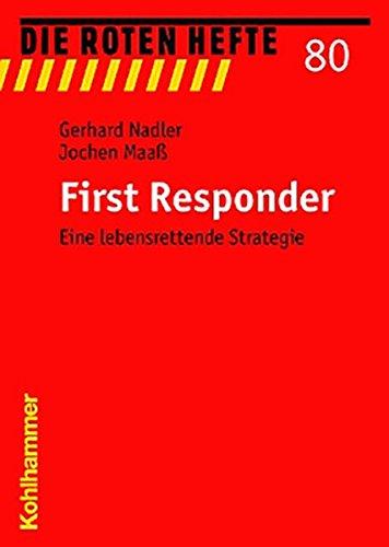 first-responder-eine-lebensrettende-strategie-die-roten-hefte