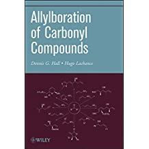 Carbonyl Allylboration OR73 P (Organic Reactions)