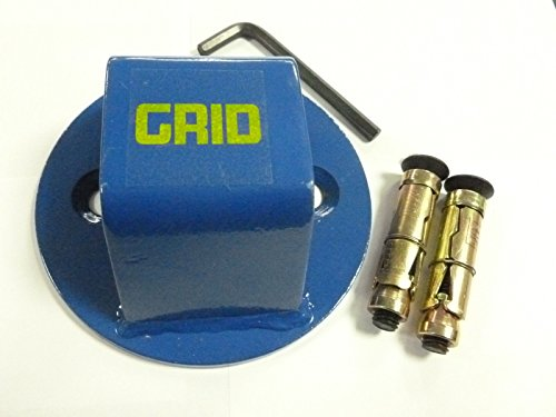 motorbike-motorcycle-ground-anchor-grid-2-bolt-motorbike-ground-wall-anchor-security