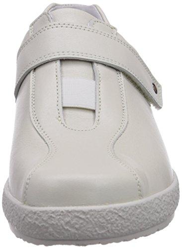 Berkemann Josie Damen Sneakers Beige (beige 752)