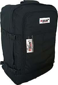 sac dos de transport pour parrot bebop avec sky. Black Bedroom Furniture Sets. Home Design Ideas