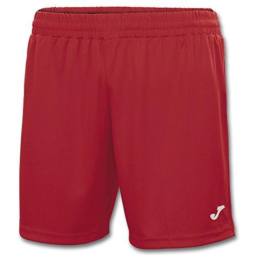 Joma Treviso Pantalones Cortos Equipamiento
