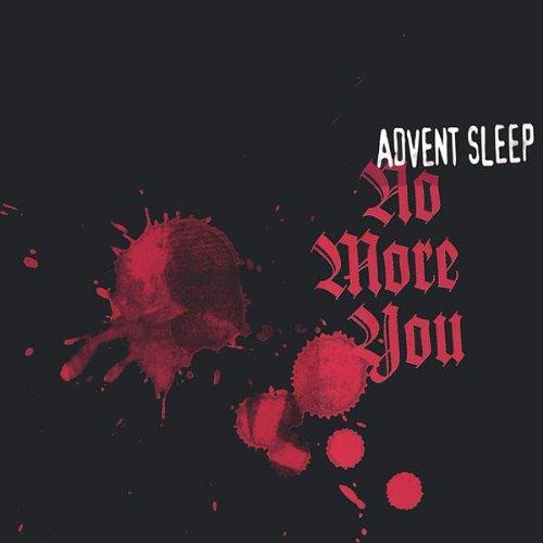 No More You