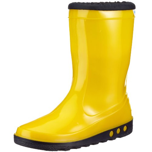 Nora 72501 Wellingtons
